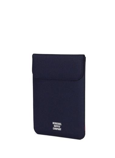 Herschel Laptop /Evrak Çantası Lacivert
